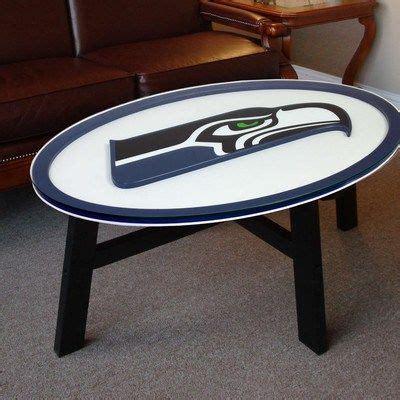 seahawks couch the 25 best seattle football ideas on pinterest seattle