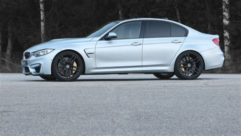 Hurricane Sweepstakes Software - bmw tuning and modifying parts html autos weblog