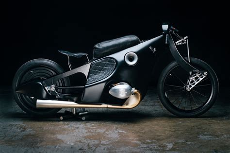 bmw motorcyc revival cycles landspeeder