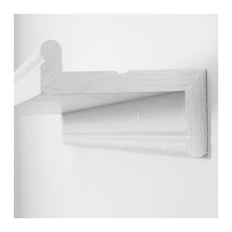 estante para cuadros biblioteca de pasillo de ikea 2 0 creciendo con montessori