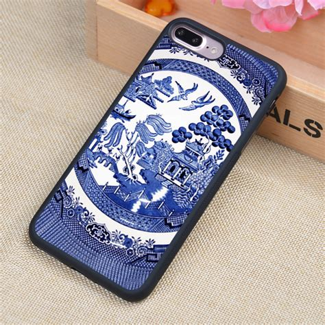 Zenfone 2 Laser 5inc Softcase Custom Customcase Nr 38 buy wholesale willow china from china willow china wholesalers aliexpress