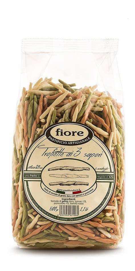 pastificio fiore pastificio fiore pastificio artigianale genovese formati