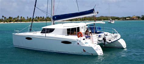 catamaran sailing license croatia charter sailing motor yacht charter croatia