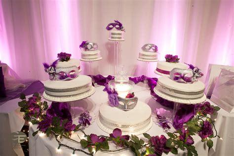 decoracion de pasteles para quinceañeras pasteles para quincea 209 eras 2014 imagui