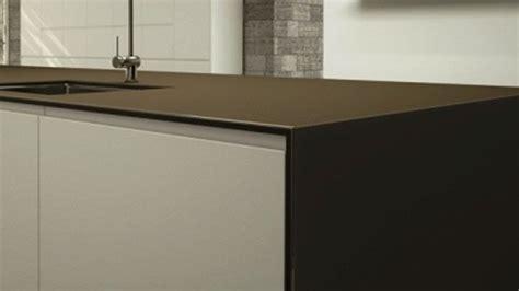 encimeras porcelanicas tipos de materiales para tu encimera cocinas kuchenhouse