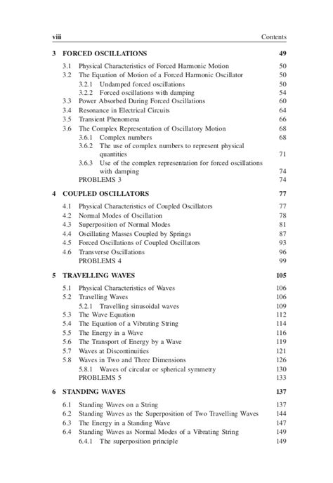 holt physics section review worksheet answers 100 holt physics section review worksheets