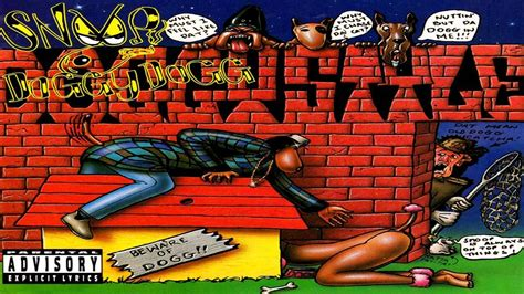 snoop dogg doggystyle album download hip hop classic snoop dogg doggystyle