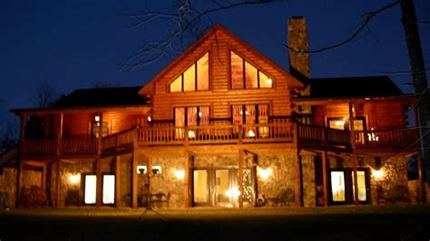 million dollar home designs million dollar log home plans most expensive log homes