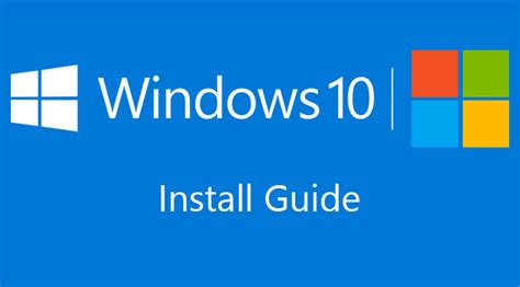 installing new windows for winter follow our guide on how windows 10 install guide page 8 lowe family