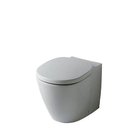 vaso connect vaso connect 28 images ideal standard vaso connect