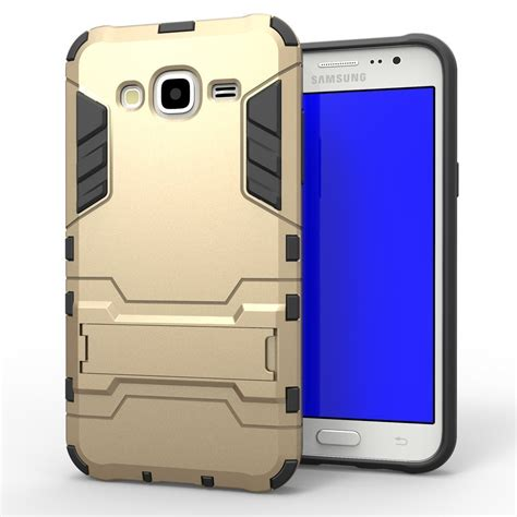 Samsung Galaxy J7 Dual Tough Armor Xphase Army Casing Bumper Gaya hybrid armor slim skin tough mobile phone cases cover dual layer tpu shockproof for