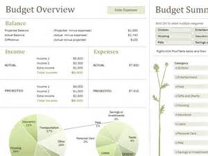 Family Monthly Budget Template Family Budget Template Microsoft Office Templates