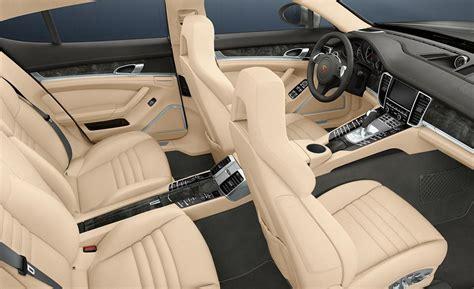 porsche panamera hatchback interior 2012 porsche panamera interior www imgkid com the