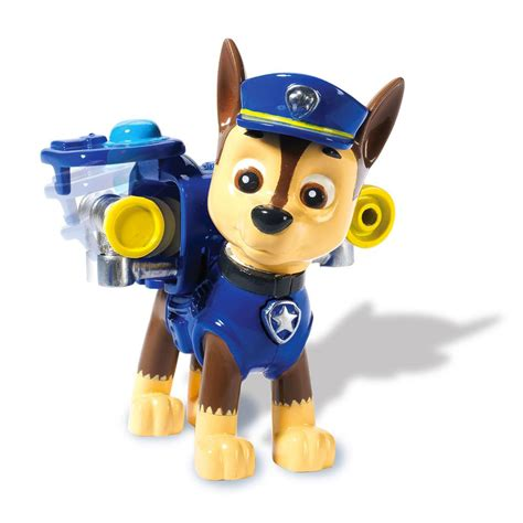 dinotrux it takes teamwork intl pack pup products paw patrol