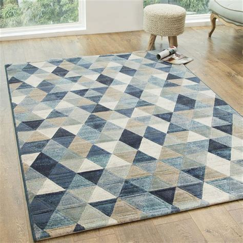 Bedroom Rugs And Carpets ᑎ 160x230cm Turkey Imports Carpets For ᐊ Living Living