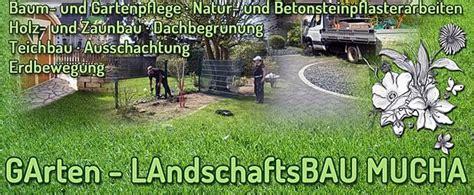 Jürgen Herbst Garten Landschafts Und Zaunbau by Gartenbau Landschaftsbau H 252 Rth Galabau Mucha