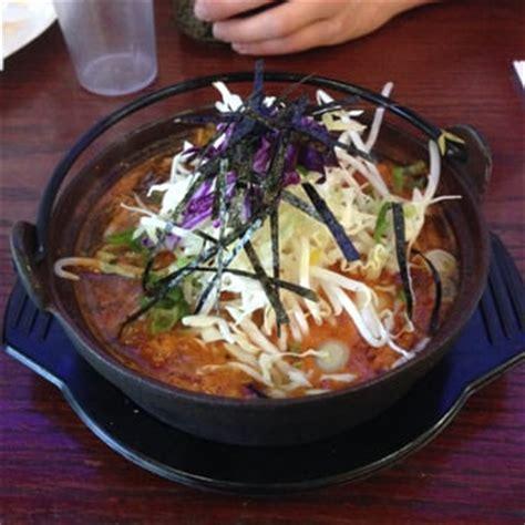 kimchi house ballard kimchi house ballard seattle wa yelp