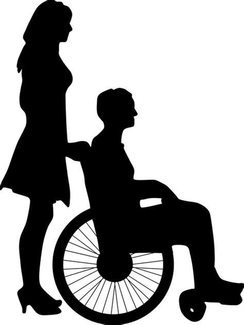 Free vector graphic: Boy, Female, Girl, Health, Illness