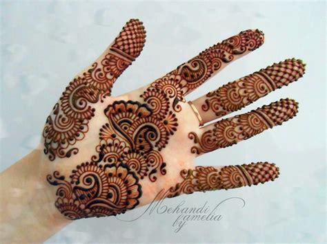 arabic mehndi design images for eid hd indian mehndi designs for hd images new henna style