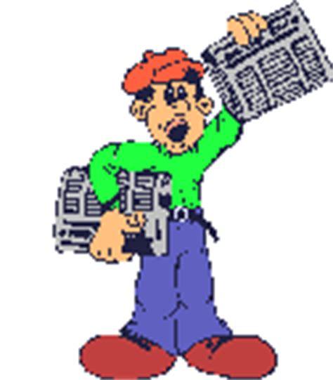 format gif et png gif journal et news gifs journaliste et presse