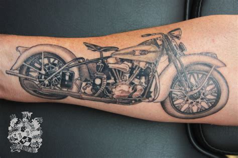 knucklehead search inspiration