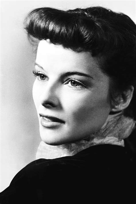 Hepburn Also Search For Katharine Hepburn Pictures Of Of The Past