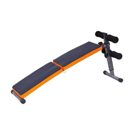 abdominal bench price bench press in pakistan at best price zeesol store