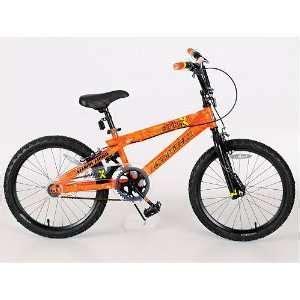 toys r us 20 inch bike avigo 20 inch wraith bmx bike boys toys r us
