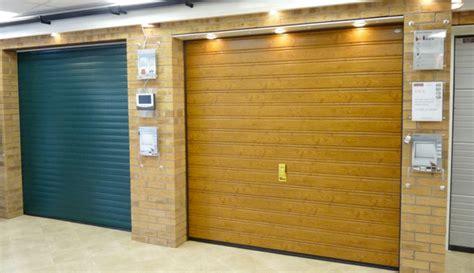 henderson garage door henderson garage doors garage door brands