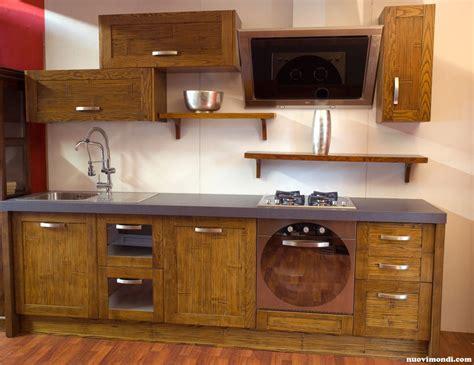 mobili cucina etnica mobili cucina etnica 57 images arredo cucina