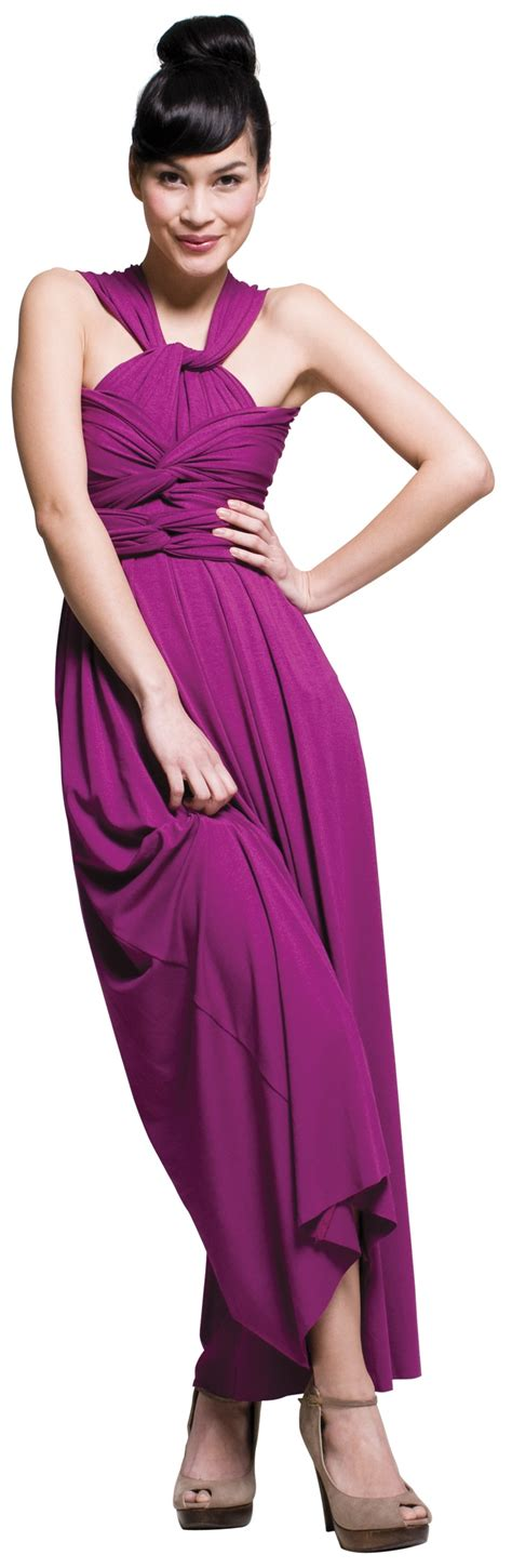 Supplier Maxi By Hana butter by dresses http hire girlmeetsdress collections vendors q butter by