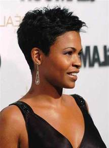 hairstyles for black 60 70 best short hairstyles for black women with thin hair