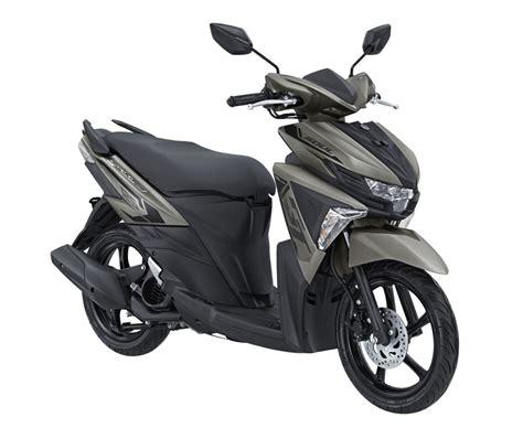 Harga Gt 100 pilihan warna yamaha soul gt125 bluecore 2015 harga dan