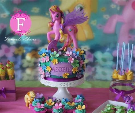 my little pony friendship is magic cake quot my little pony quot friendship is magic birthday cake