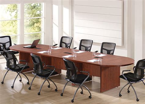 modular conference room tables modular office furniture boardroom furniture conference