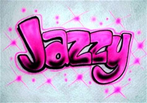 coloring graffiti letters digital graffiti
