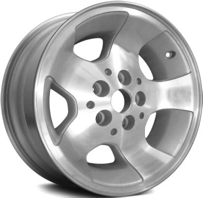 Jeep Comanche Wheel Bolt Pattern Bolt Pattern Jeep Wrangler Free Patterns