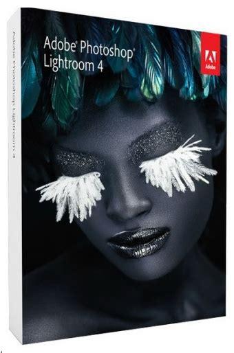 adobe lightroom 4 full version with crack adobe photoshop lightroom 4 4 full serial soft download