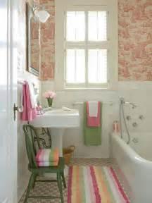 kleine badezimmer gestalten 40 design ideen f 252 r kleine badezimmer