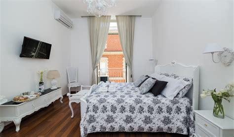 camere da letto stile romantico da letto stile romantico il la bolla bagno