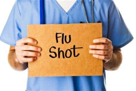 children vaccines flu caign flu vaccination delay castle hill medical centre