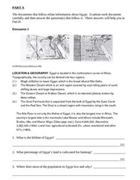 Document Based Question Essay Exle by Document Based Question Essay Exle