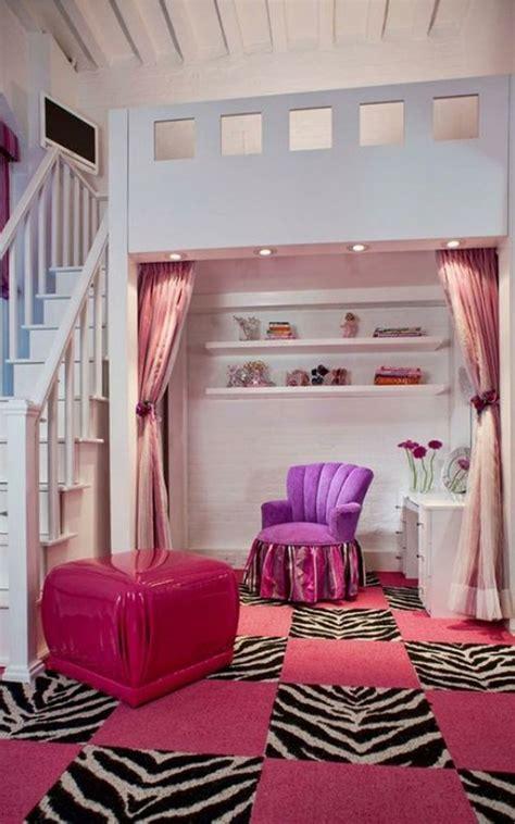 teen home decor home design 93 outstanding teen girls room decors