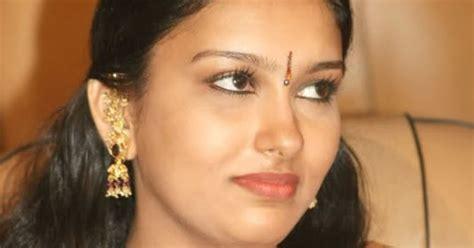 serial actress name photo tamil serial actress names and photos italian sexy