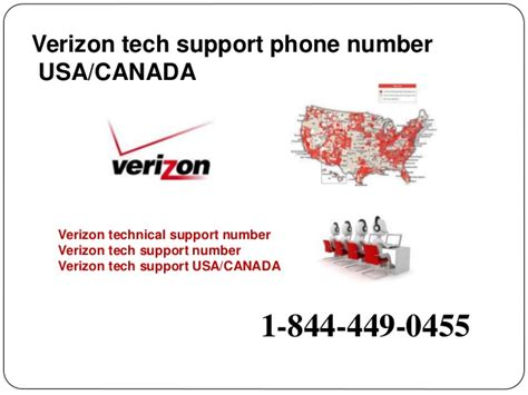 reset verizon email account password boomeon how to change verizon email password 1 844