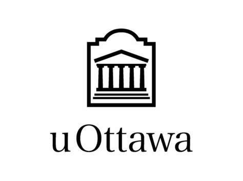 Ottawa U Mba by Logos Brand Of Ottawa