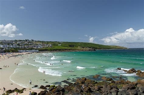 best in uk 6 of the 10 best beaches in the uk are in the south west