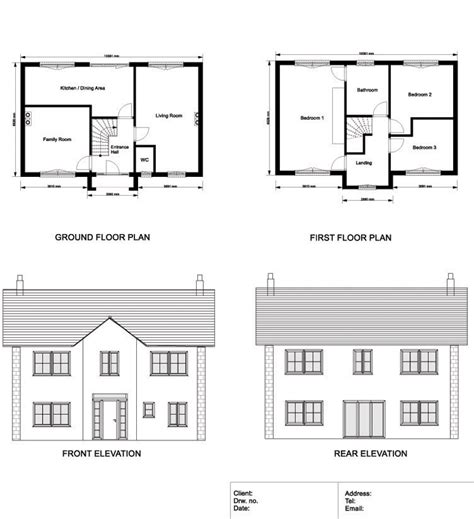 free sle floor plans sle floor plan 28 images sle floor plans 28 images sle