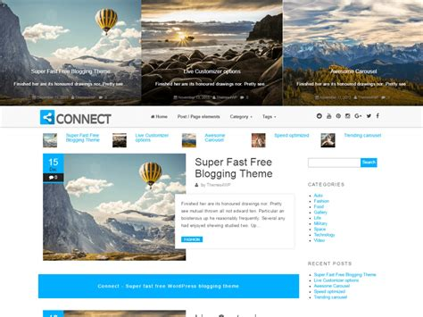 themes zip file download connect wordpress child theme download wordpress child