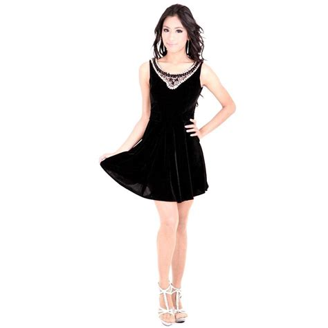 black cocktail black cocktail dress dresses